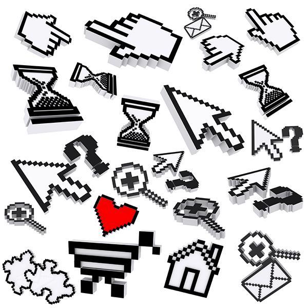自動生成的電子郵件應該如何來檢測?自動生成的電子郵件應該如何來檢測?