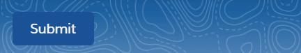 Salesforce LWC學習(三十四)  如何更改標準元件的相關屬性資訊