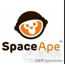 Space Ape運營者談如何利用廣告讓遊戲收入翻番