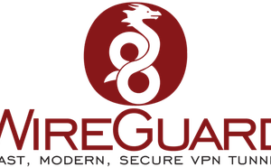 什麼是 WireGuard?為什麼 Linux 使用者為它瘋狂?