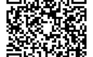 Oracle面試寶典-記憶體結構篇