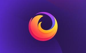 Firefox 69 預設阻攔第三方 Cookie、自動播放的視訊和加密礦工
