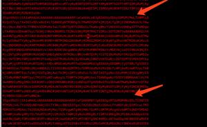 MySQL 一個讓你懷疑人生的hang死現象