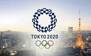 """東京奧運會,與日本自動駕駛的""""早熟之夏"""""""