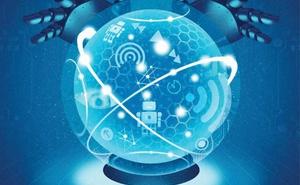 德勤諮詢:2020科技、傳媒和電信行業預測報告