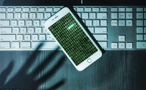 京東金融App收集使用者敏感資訊?致歉來了