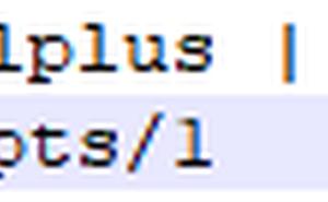 Oracle面試寶典-程式結構篇