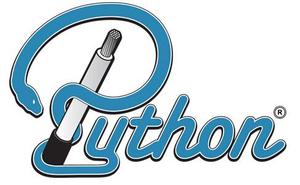 轉行能學Python開發嗎 怎麼能學好Python程式設計