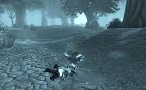 為什麼遊戲裡要揀回屍體?