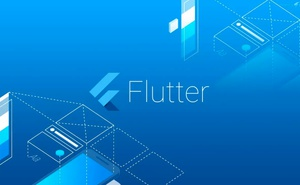 Flutter必須理解Widget、Element、RenderObject的關係(二)