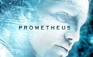 如何使用Prometheus採集SAP ABAP Netweaver的應用日誌資料