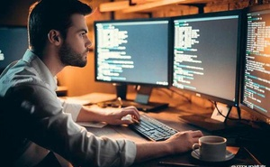 """開源社群的技術債:寫程式碼的""""碼農""""VS 刪程式碼的""""清道夫"""",誰更該被嘉獎?"""