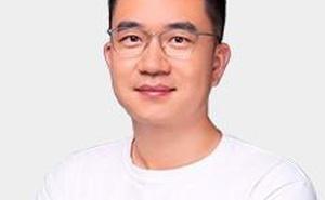 【12月14日廣州活動】API 閘道器與高效能服務最佳實踐