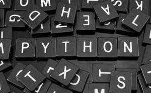 人工智慧為什麼那麼火 Python就業薪資怎麼樣