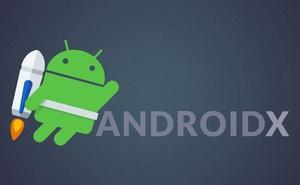 總是聽到有人說AndroidX,到底什麼是AndroidX?