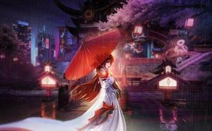 從文化到遊戲的轉身 《龍族幻想》系統拆分體驗總結