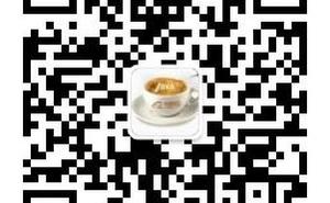 夯實Java基礎系列16:一文讀懂Java IO流和常見面試題