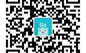 【GoLang 那點事】你眼中的異常和錯誤有什麼區別?歡迎留言討論