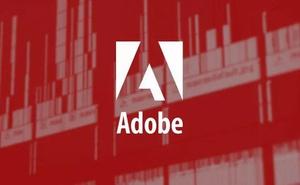 最新!Adobe 釋出修復Flash Player關鍵漏洞的安全補丁