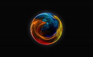 回顧 Firefox 歷史