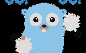 go 學習筆記之10 分鐘簡要理解 go 語言閉包技術