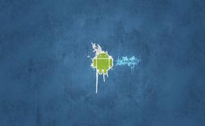 預設情況下 80% 的 Android 應用正在使用加密流量