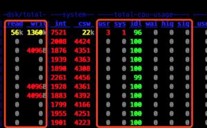 MySQL 執行DDL語句 hang住了怎麼辦?