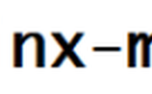Nginx 高階篇(五)Nginx 直連 Redis