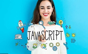 web前端核心技術JS要怎麼學?給轉行或是自學的朋友提些學習建議