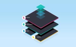 如何在 RHEL8 /CentOS8 上建立多節點 Elastic stack 叢集