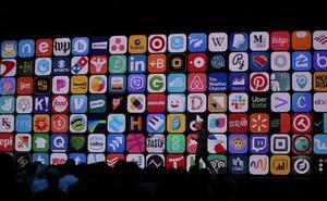 蘋果調整App Store商店演算法以降低自身應用排名