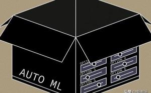MIT、浙大等打造AutoML視覺化工具:模型自選、超引數自調