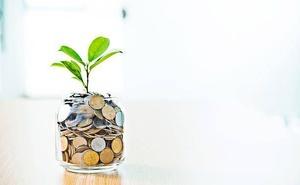 遊戲開發者談遊戲行業融資時常見的五個問題