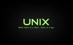 Unix之父Ken Thompson的BSD密碼終於被破解了