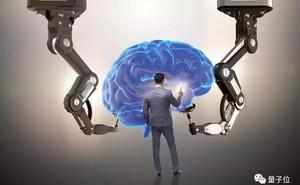 英特爾AI醫療實戰手冊曝光:醫生診斷提速10倍,推理時間減少85%