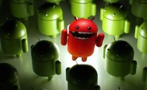 Android使用者請注意,你的相機正在偷偷開啟並拍照攝像