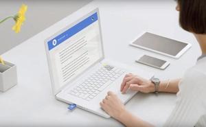 谷歌高階保護計劃可幫使用者阻止Chrome下載危險檔案
