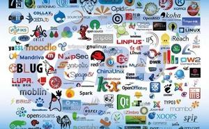 開源社群全球化的驚險一躍