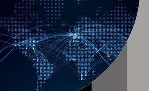 MasterCard:2019年全球旅遊目的地城市指數