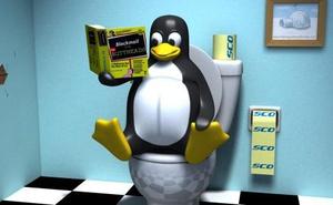 教你玩轉Linux—新增批量使用者