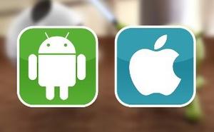 Flutter完整開發實戰詳解(十九、 Android 和 iOS 打包提交稽核指南)