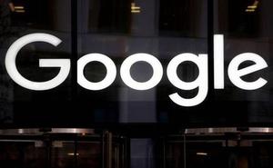 谷歌宣佈:Grow with Google成長計劃走進中國