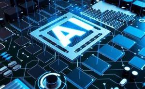 IHS Markit:預測2025年全球AI應用行業市場規模達1289億美元