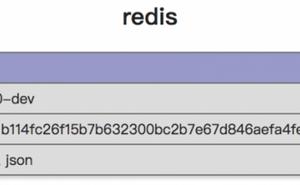 Homestead 安裝 PHP Redis 擴充套件