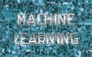 """機器學習並不""""萬能"""""""