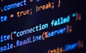 月薪3000和月薪30000的程式設計師差別是什麼?
