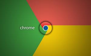 資料顯示沒有什麼瀏覽器能夠阻止 Google Chrome 稱王
