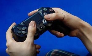 PS5 遊戲機定價難,索尼在糾結什麼?