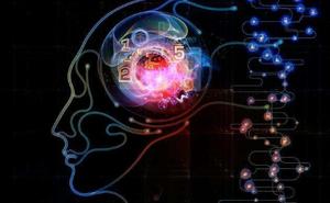 遊戲心理學-6大效應延伸應用