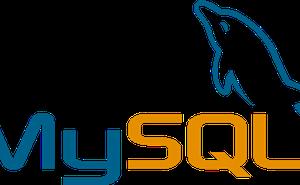 重新學習Mysql資料庫2:『淺入淺出』MySQL 和 InnoDB